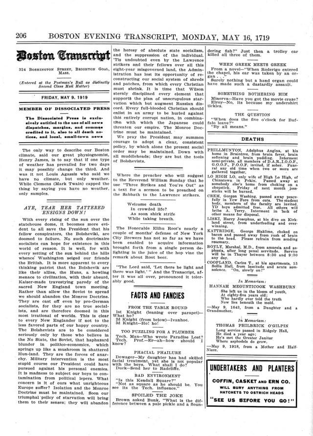 1919-Transcript-206-sm