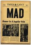 1954-mad-cov-sm