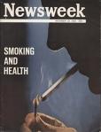 the real November 18, 1963, Newsweek