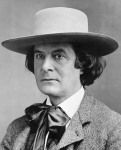 Elbert Hubbard photo