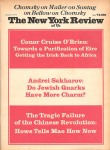 New York Review of Us cover