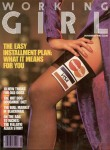 Working Girl cover