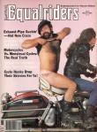 Equalriders cover